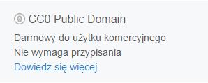 darmowa-licencja-cc0