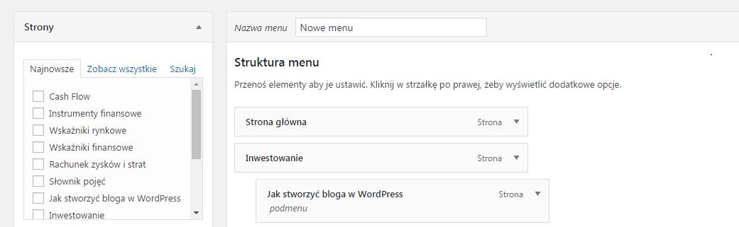 jak-stworzyc-menu-2