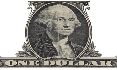 dolar-poprawiony