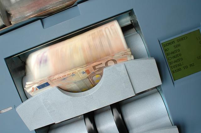 banque-1326356_640