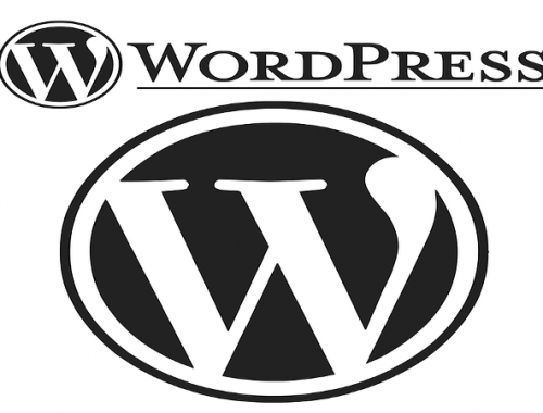 wordpress-1288020_6410
