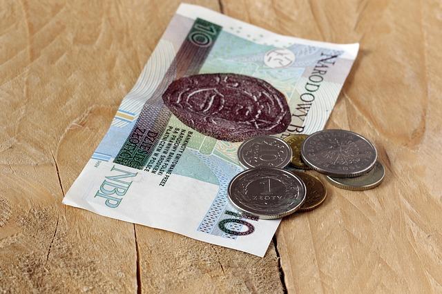 money-1766417_640