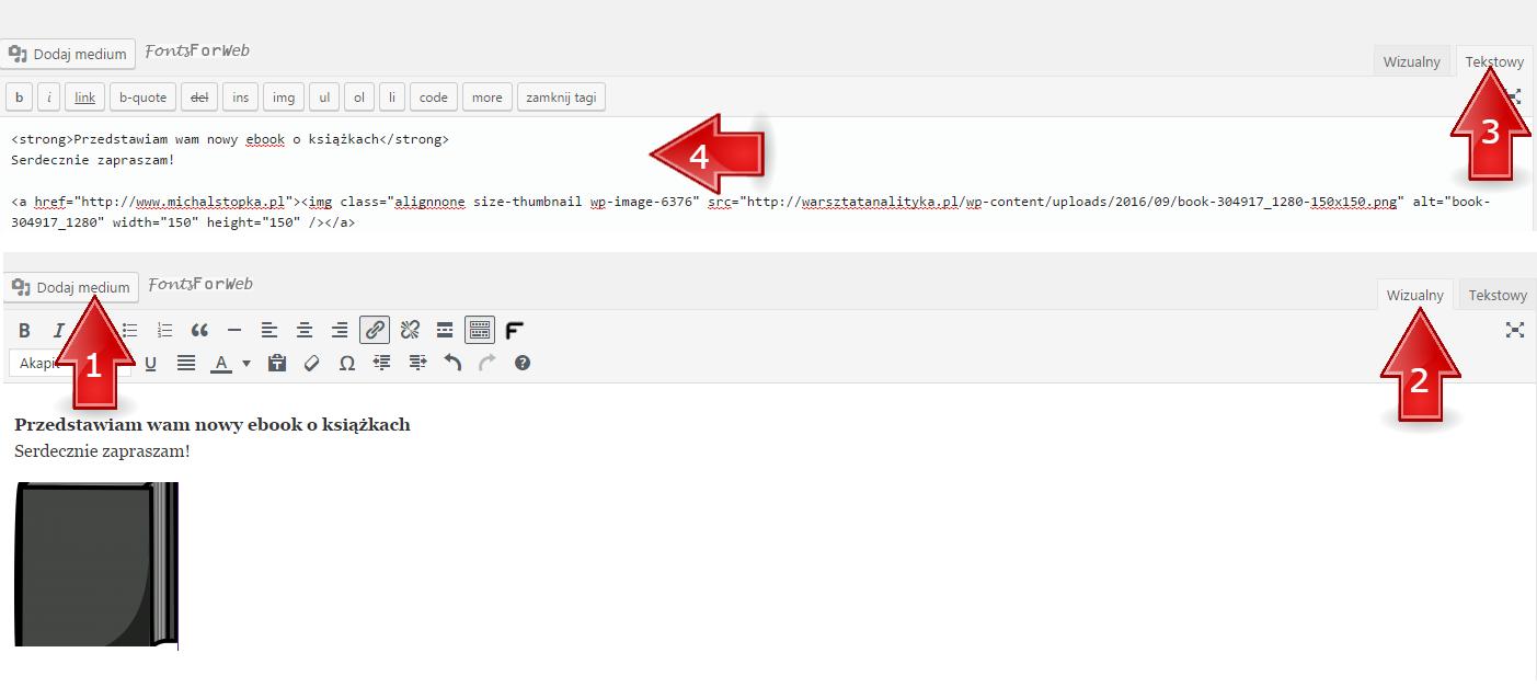 kopiowanie-kodu-html-z-nowego-wpisu1