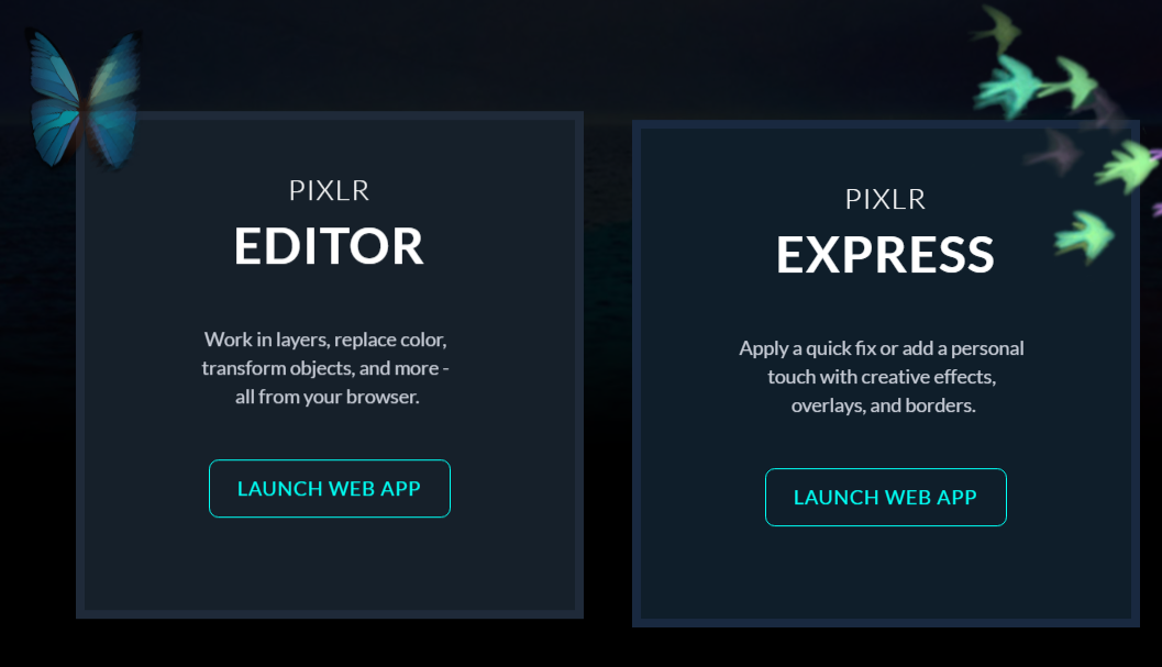 pixlr-editor-i-express