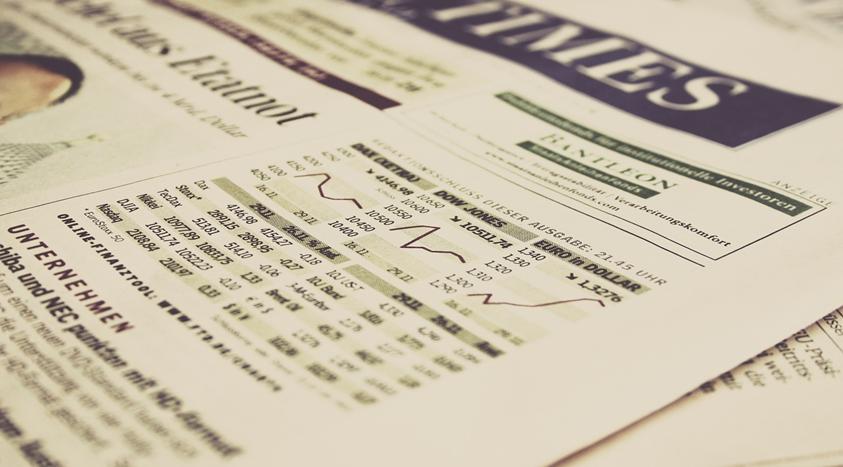 Jak zainwestować w ETF mimo unijnego zakazu